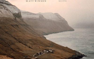 TOTW #3 Matt Winson – Suite